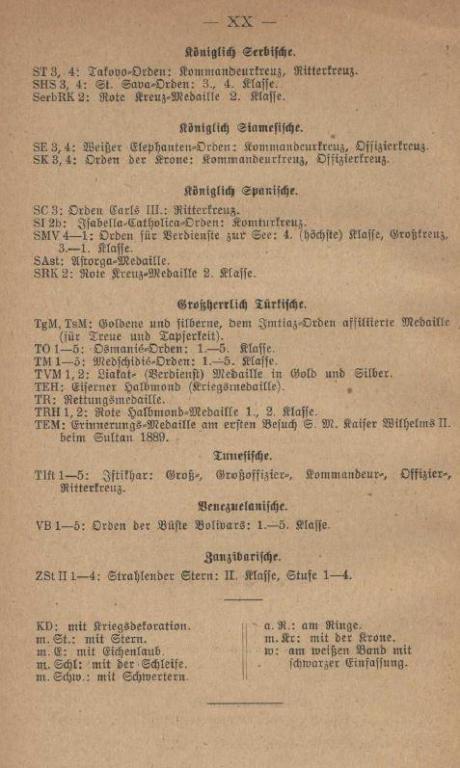 Orden und Ehrenzeichen in Stammliste Marine-Sanitätsoffiziere 6.JPG