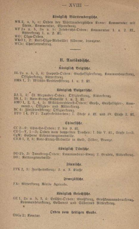 Orden und Ehrenzeichen in Stammliste Marine-Sanitätsoffiziere 4.JPG