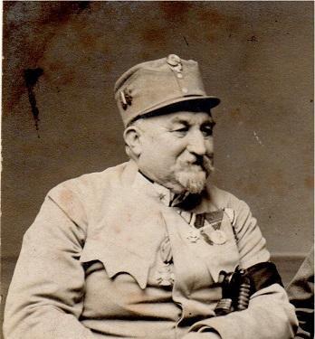 Major (I.V.d.E.)  Rudolf Eichelter.jpg