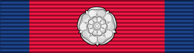 640px-UK_DSO_w_Bar_BAR.svg.png