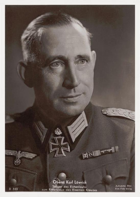 Oberst Karl Löwrick von Tita Binz.jpg