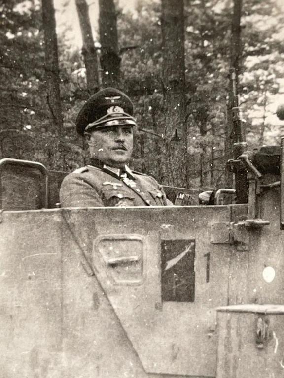 Hohenzollern 3.jpg