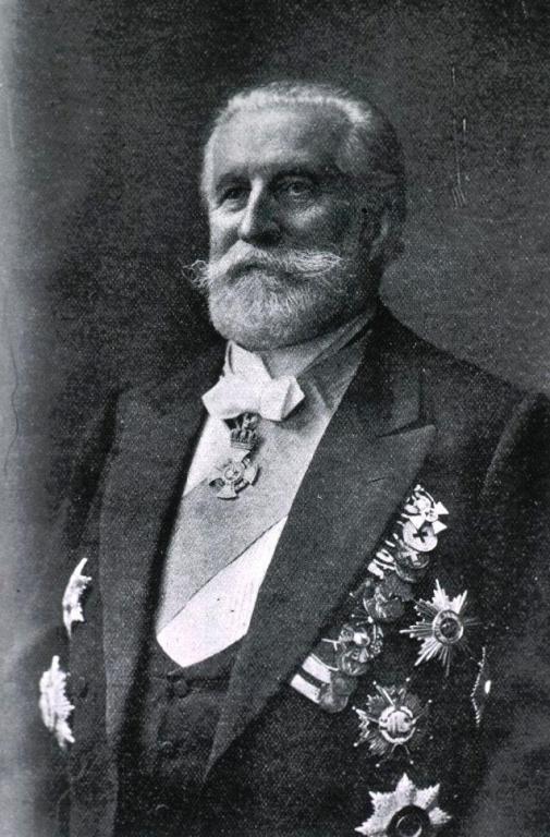 Prof. Dr. Ernst von Bergmann.jpg