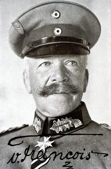 Hermann von François (2).png