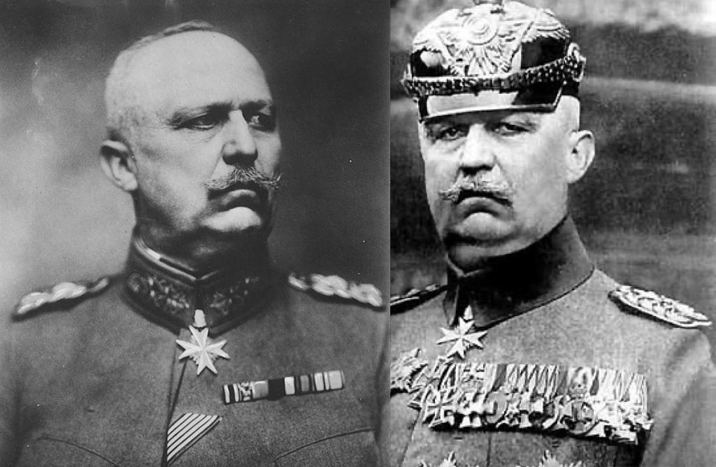 Ludendorff x2.jpg