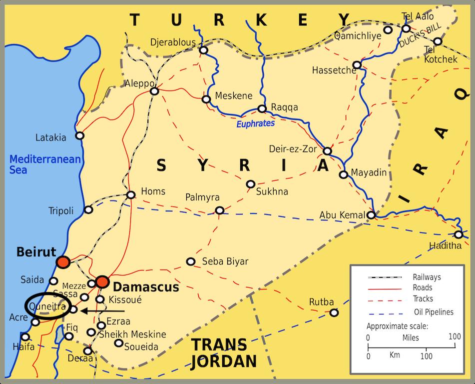 SyriaWWII_en.svg.png
