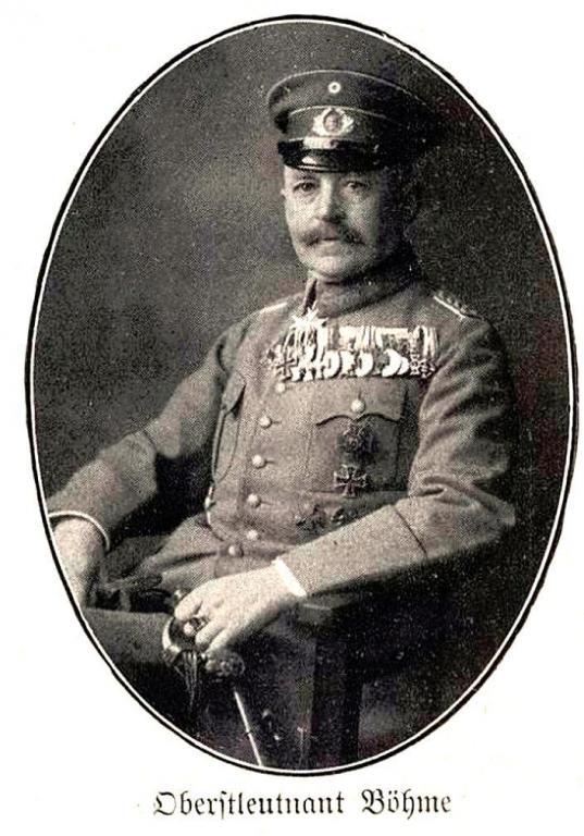 Oberstleutnant Erich Böhme.jpg