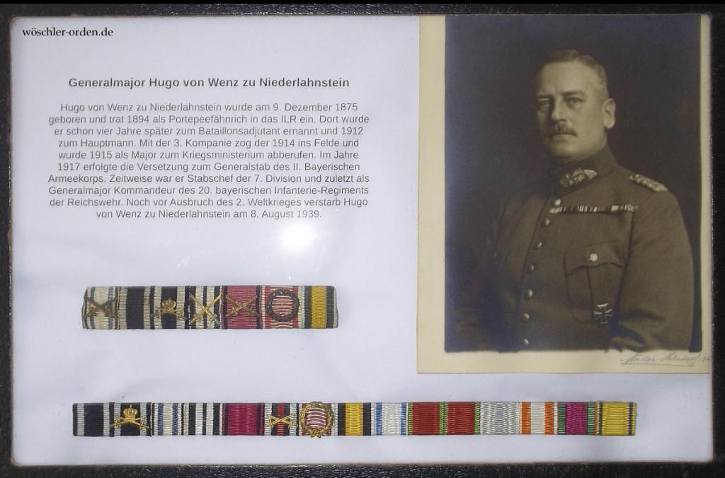 Genmaj Hugo v. Wenz.png