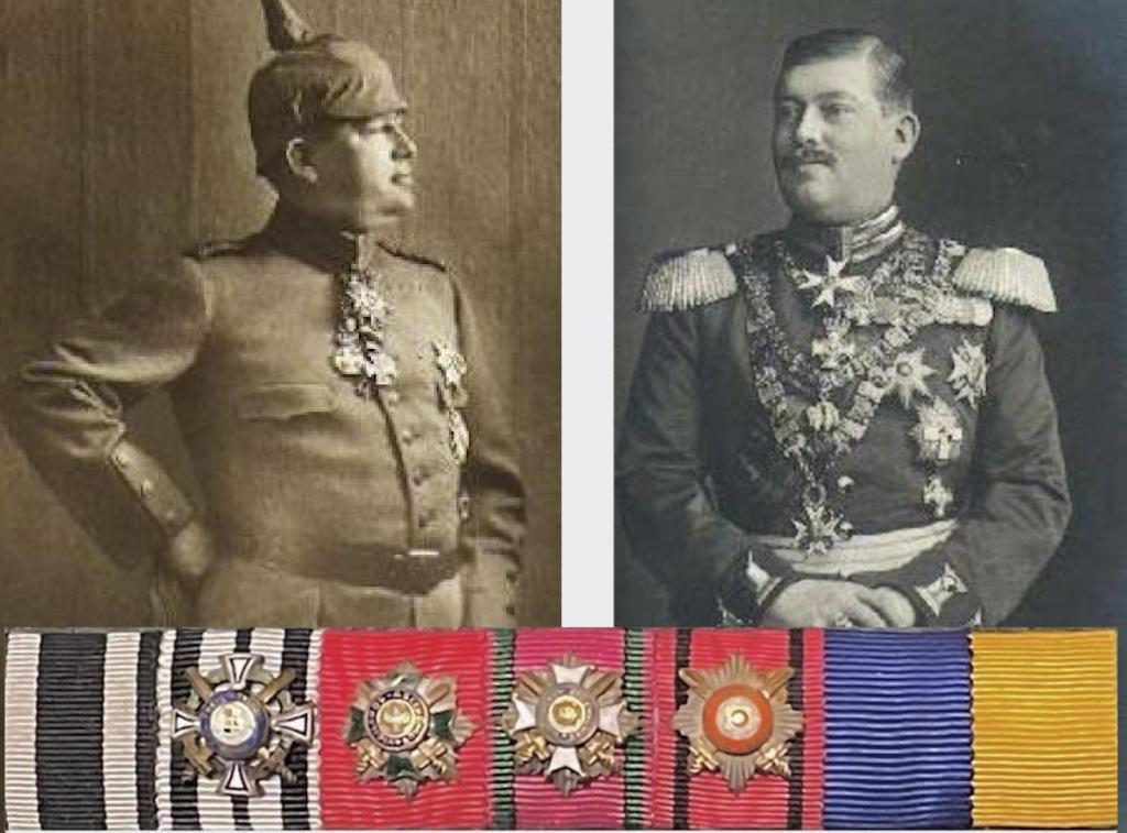 Fürst Wilhelm v. Hohenzollern.jpg