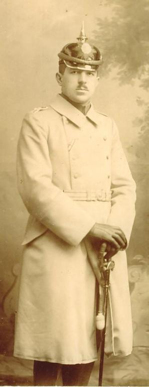 Lt Fritz Richard.jpg
