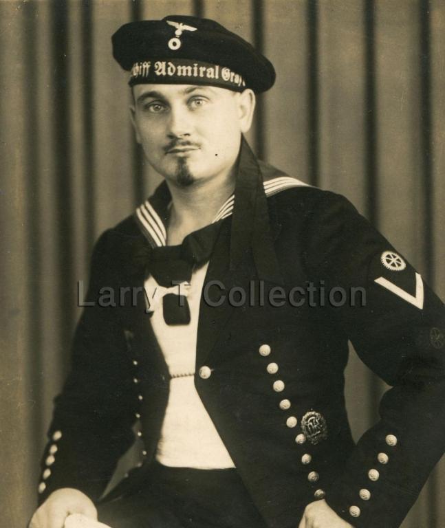 Panzerschiff Graf Spee.jpg