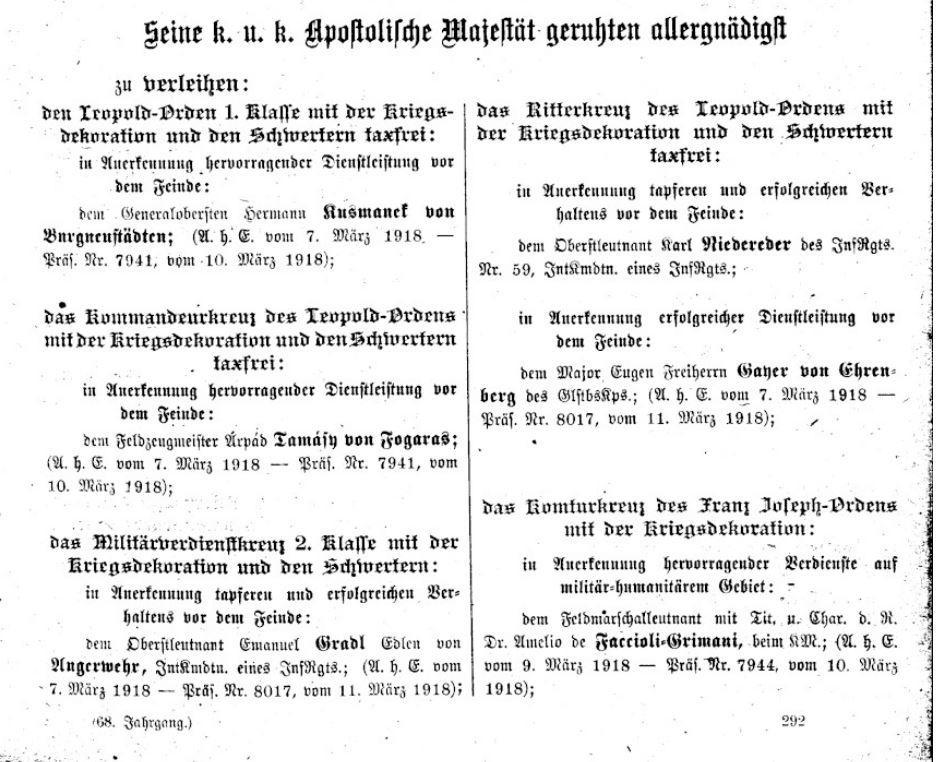 Personalverordnungsblatt 47-1918.JPG