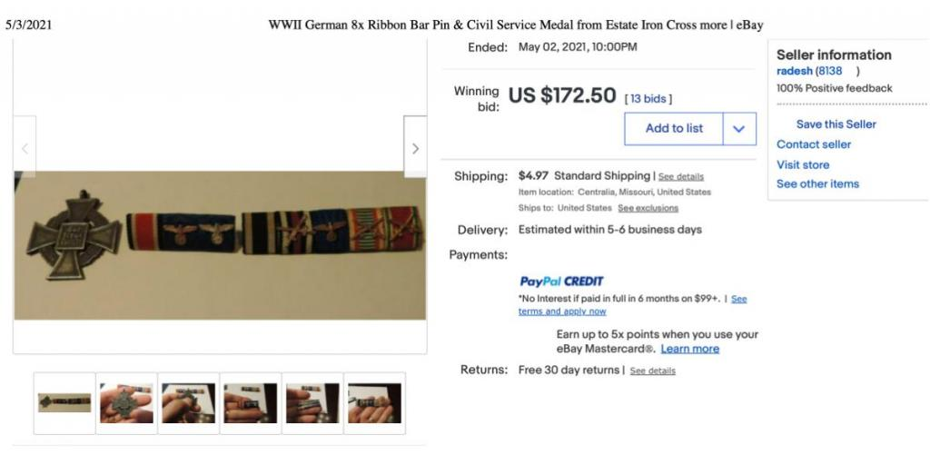 eBay Auction.jpg