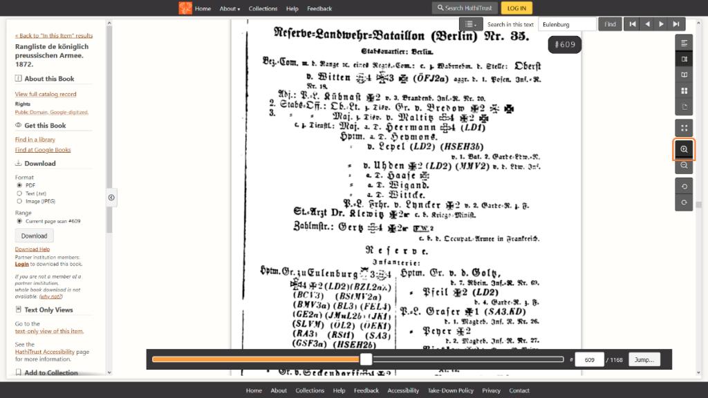 Screenshot (386).png