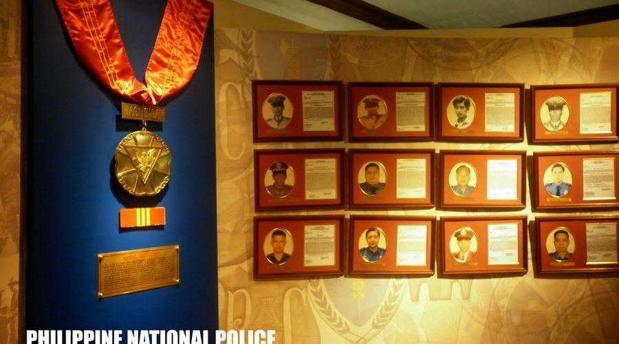 Philippines Police Medal of Valor Hall of Honour.jpeg