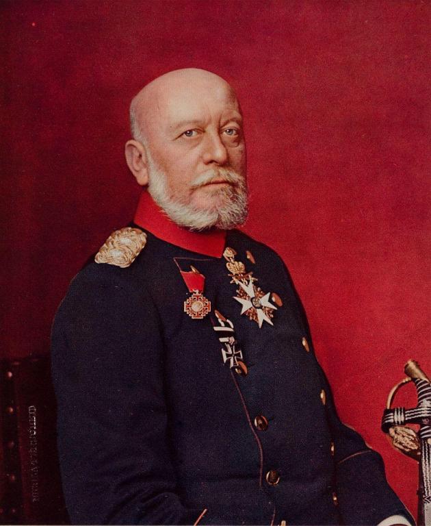 August_Ludwig_Traugott_Botho_Graf_zu_Eulenburg_II.jpg
