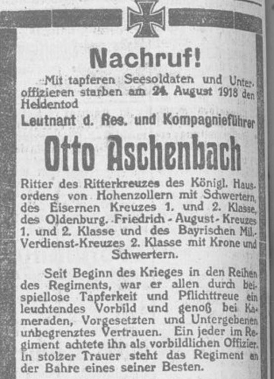 aschenbach.jpg