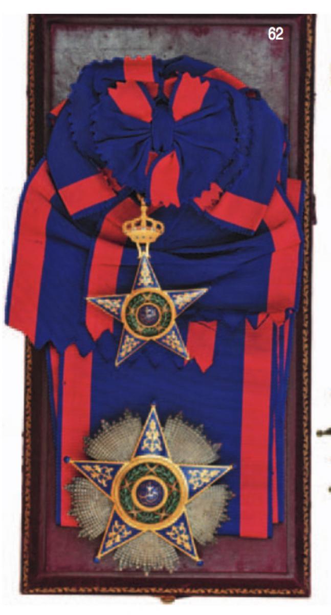 large.6371819_MedalHouse2010auction1stClassOrderofIsmail.jpg.d222b1efee5d884bb1ea420bf1823021.jpg