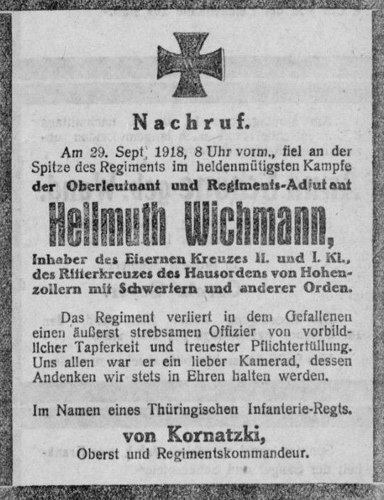 wichmann.jpg