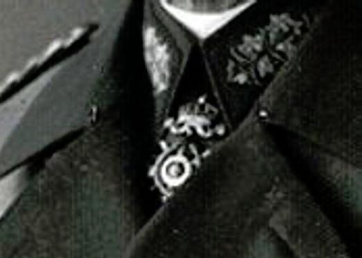 General Hermann Boettcher - Kopie.jpg