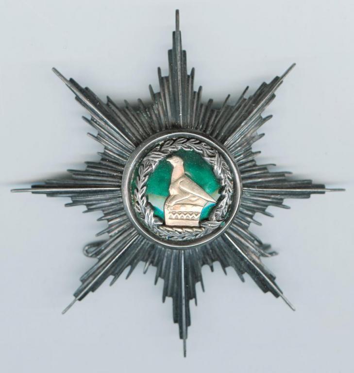 Rhodesia Order Legion of Merit Commander star issued.jpg
