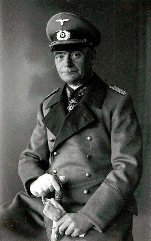 General Hermann Boettcher.jpg
