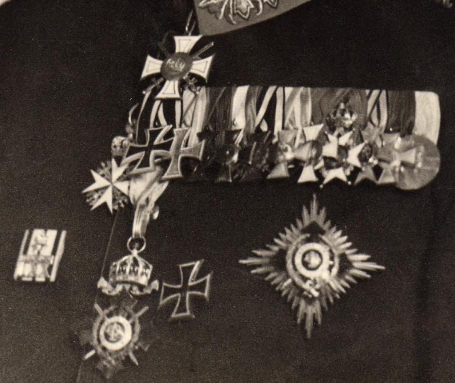 Livonius, Willy von 1871-1946 detail.jpg