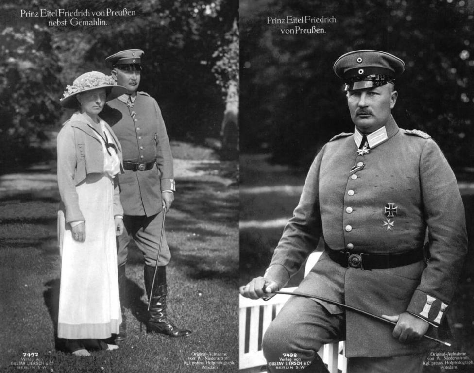 Eitel-Friedrich Prinz von Preußen II.jpg