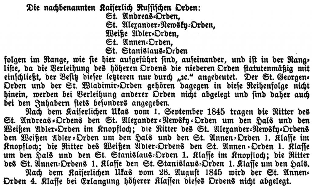 St_-Andreas-Orden,_preußische_Rangliste.png