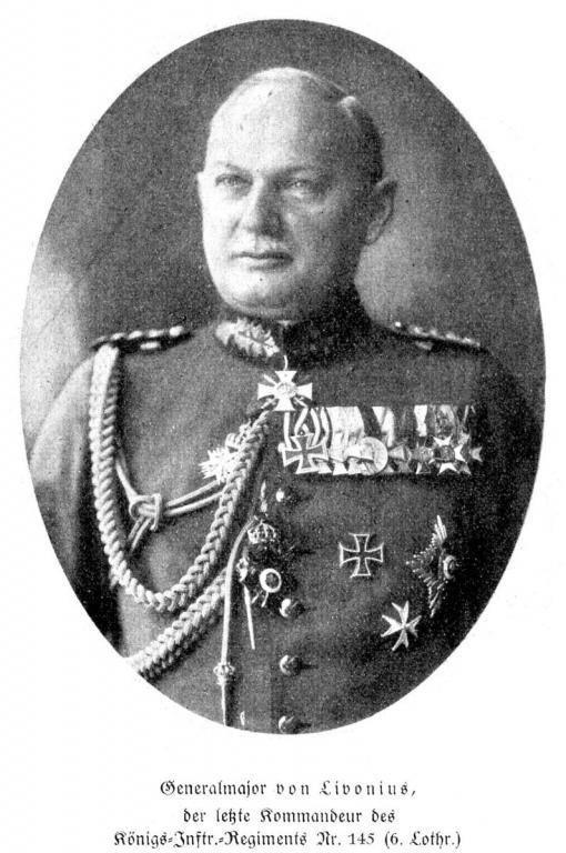 Willy Franz Karl Pius von Livonius.jpg