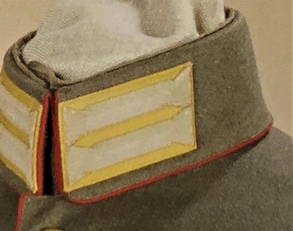 3rd collar.JPG