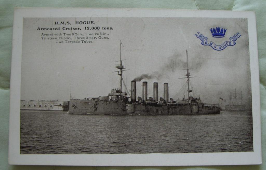 SS851039 (2).JPG