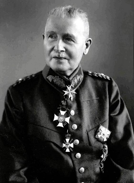 Karl Eduard Wilhelm Groener.jpg