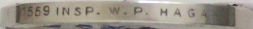 Pol LSGC HAGAN naming.JPG