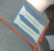 4th collar.jpg