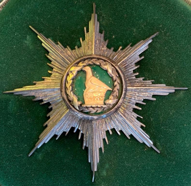 Rhodesia GLM.jpg