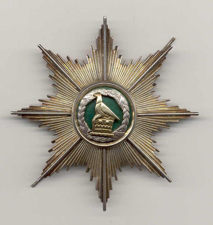 Rhodesia Legion of Merit Grand Officer Star.jpg