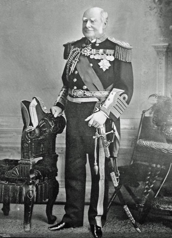 Admiral Keppel.j1.jpg
