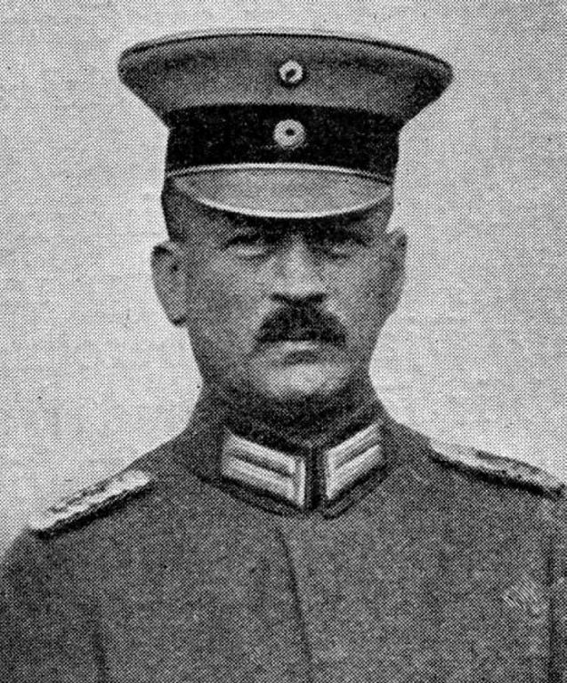 Major Otto Karl Hans August Freiherr von Brandenstein.jpg