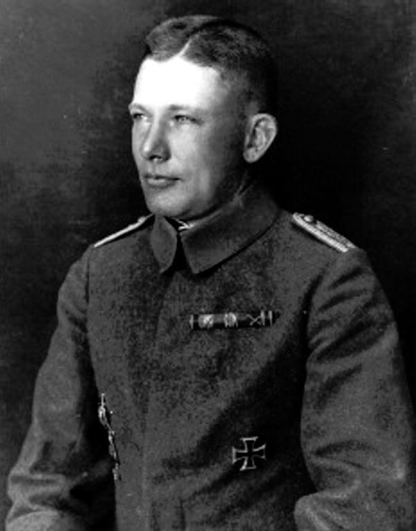 Robert Holtzmann II.jpg