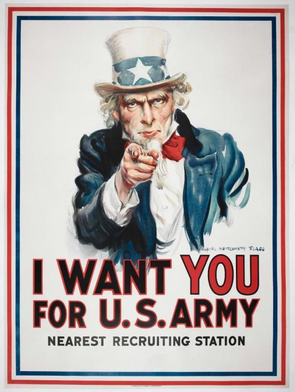2048223412_To-Sam---Uncle-Sam..thumb.jpg.a8fc1694ed4db1e4eb3107158578a7c4.jpg