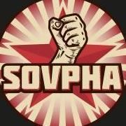 SovPha