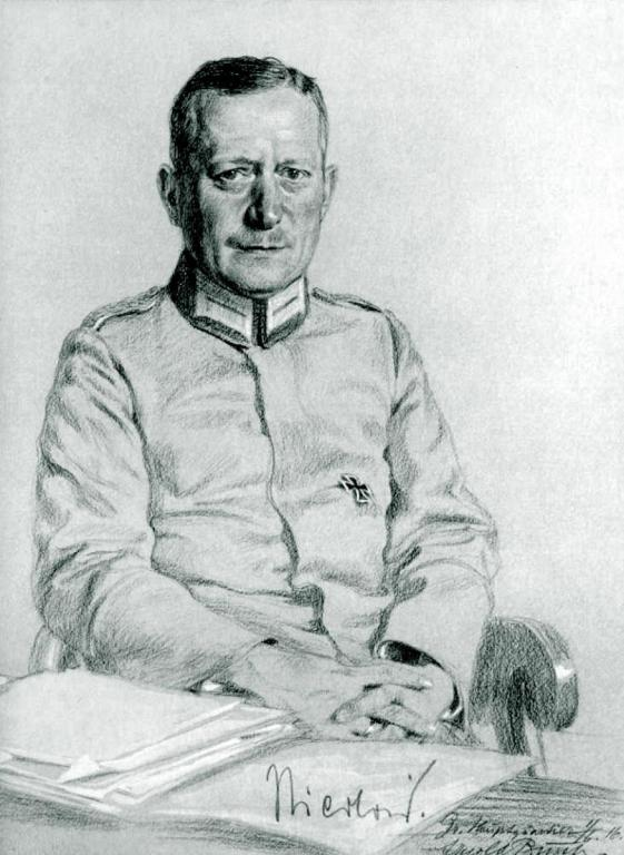 Walter Nicolai.jpeg