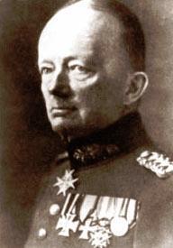 Otto Karl Hans August Freiherr von Brandenstein.jpg