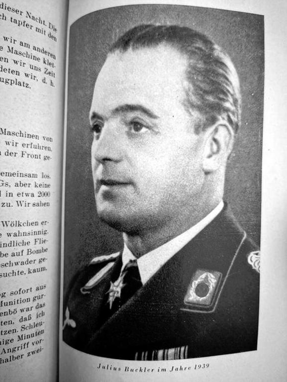 Major der Reserve Julius Buckler (1939).jpg