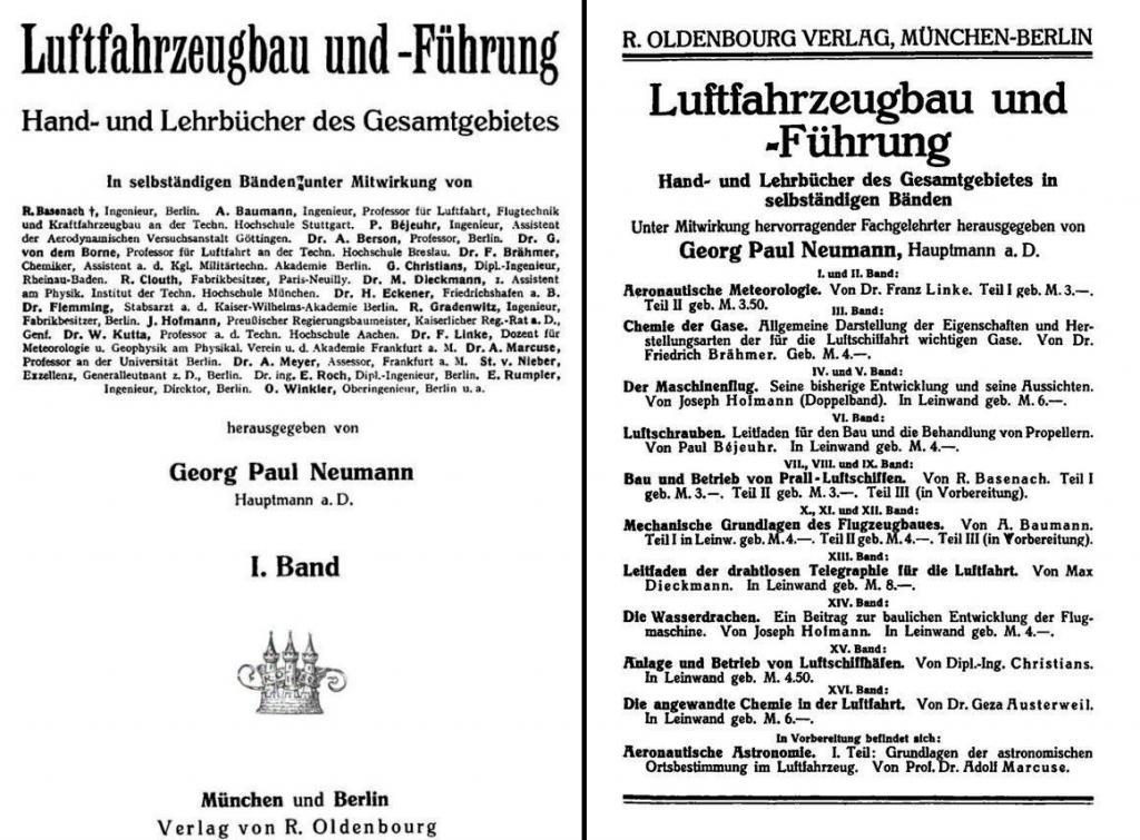 Luftfahrzeugbau und -fuhrung - Hand- und Lehrbucher des Gesamtgebietes.jpg