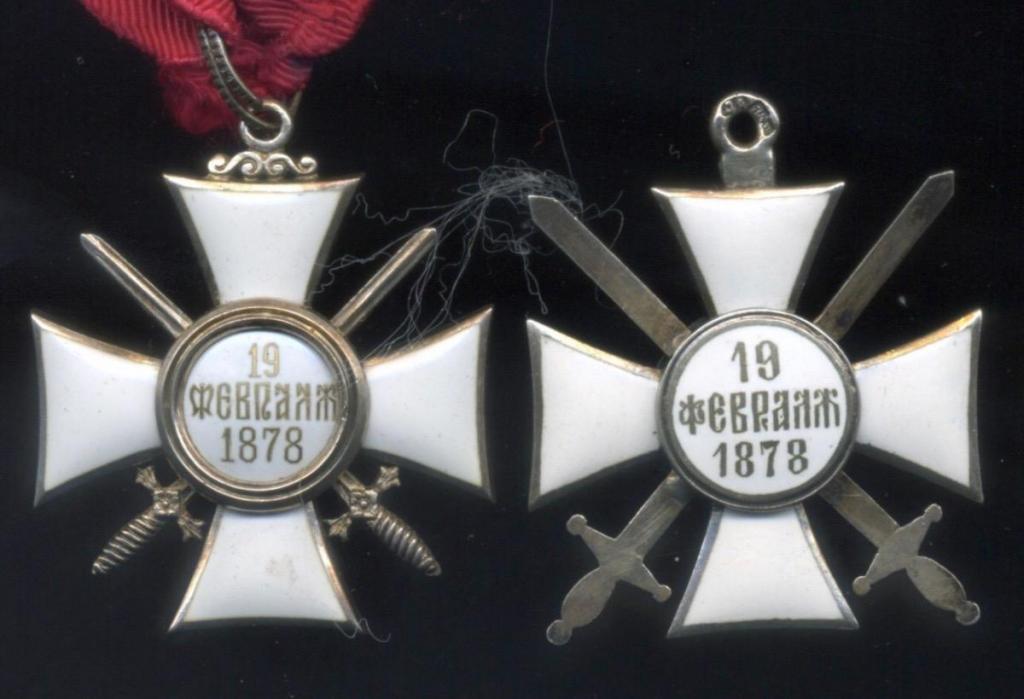 9D59F662-2CB1-42F9-9276-7CBFE08CEABA.jpeg