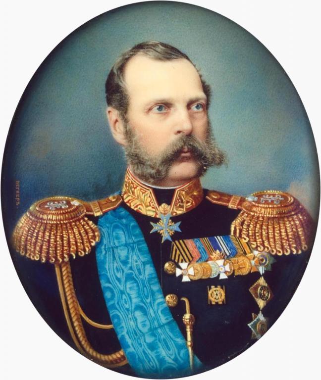 Alexander_II_of_Russia_by_A.M.Wegner_1870s_Hermitage.jpg