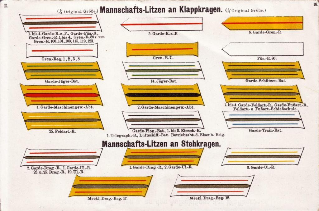 LitzenUniformMannschaften1910.jpg