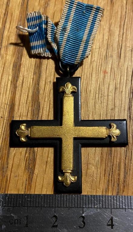 Baltic Cross.jpg